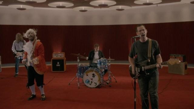 Parquet Courts Aren't Impressed by Your Smart Fridge on New Song 'Homo Sapien'.jpg