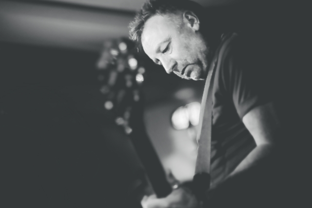 Peter Hook and the Light to Play Joy Division Albums on 2022 North American Tour.jpg
