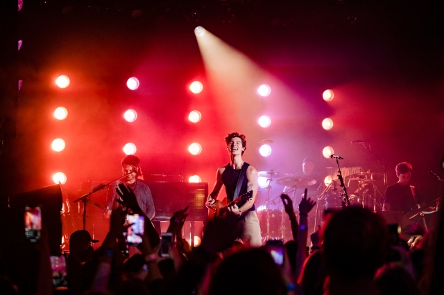 Shawn Mendes Drops Surprise Virtual Concert Online, With Miguel, King Princess as Guests.jpg