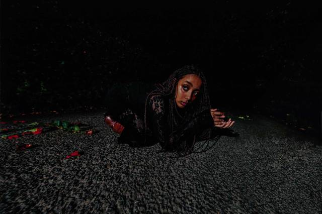 PinkPantheress is the Future, Her Debut Mixtape Proves it.jpg