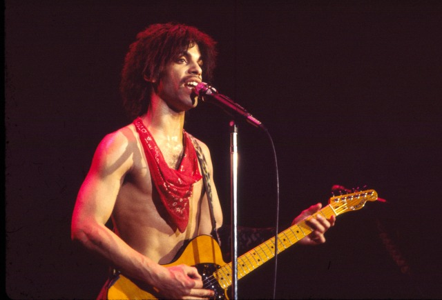 Prince's Vault Gifts Us With Previously Unheard 'Do Me, Baby' Demo.jpg