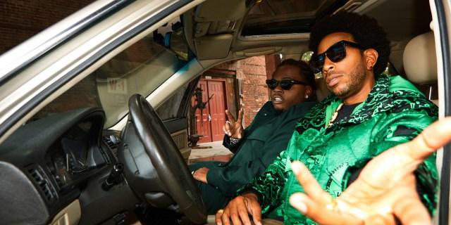 Musicians on Musicians: Gunna & Ludacris.jpg