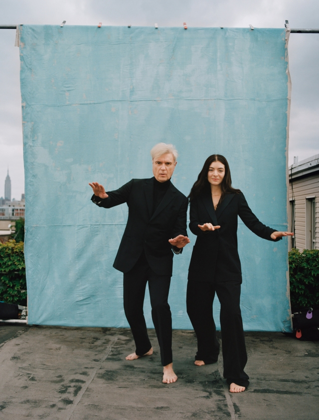 Musicians on Musicians: Lorde & David Byrne.jpg