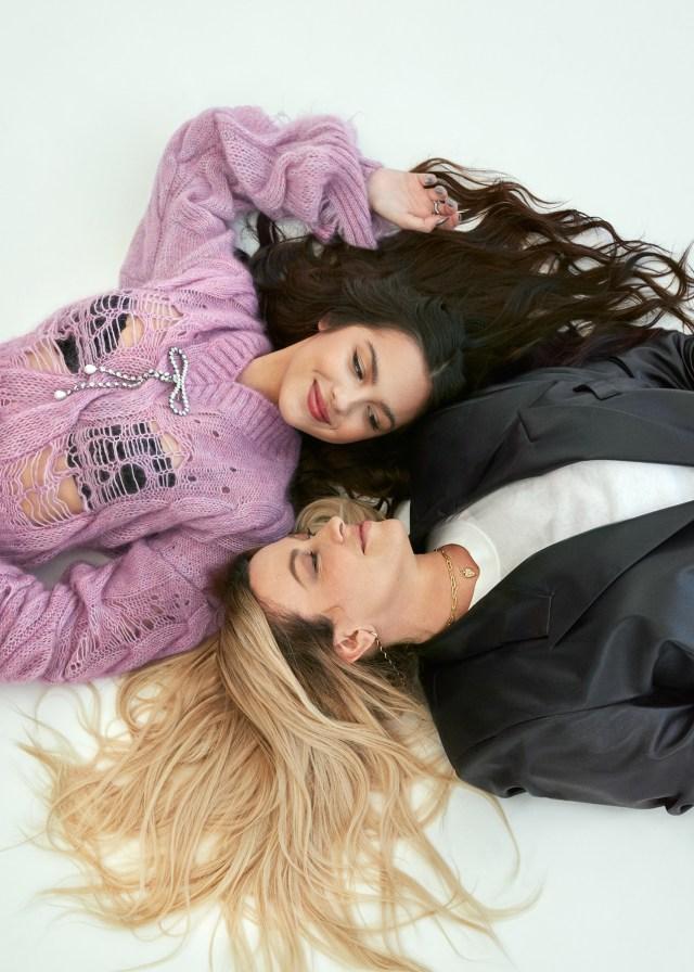 Musicians on Musicians: Alanis Morissette & Olivia Rodrigo.jpg