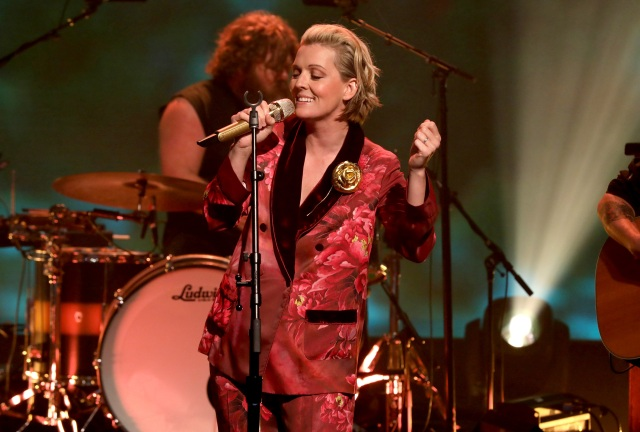 Watch Brandi Carlile Perform 'You and Me on the Rock' on 'Ellen'.jpg