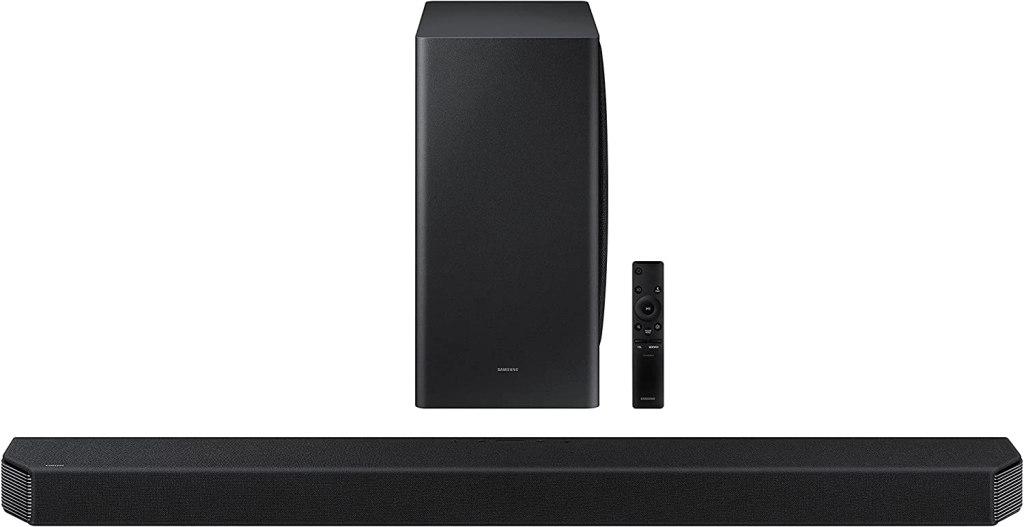 Samsung-HW-Q900A-Dolby-Atmos-Soundbar