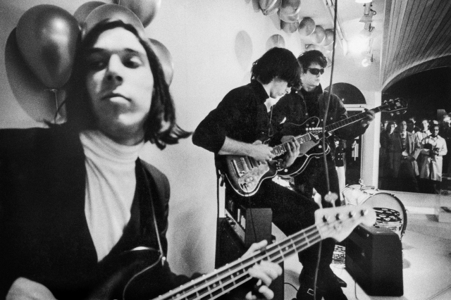 'The Velvet Underground' Documentary Is as Radical, Daring and Brilliant as the Band Itself.jpg