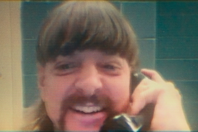 Joe Exotic and Carole Baskin Are Back With More 'Batshit Crazy' Stuff in 'Tiger King 2' Trailer.jpg