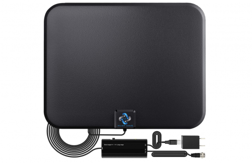 U-Must-Have-HD-Digital-TV-Antenna-4k