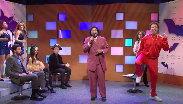 'SNL': Kenan Thompson Steals the Show in All-Star 'What Up With That' Sketch.jpg