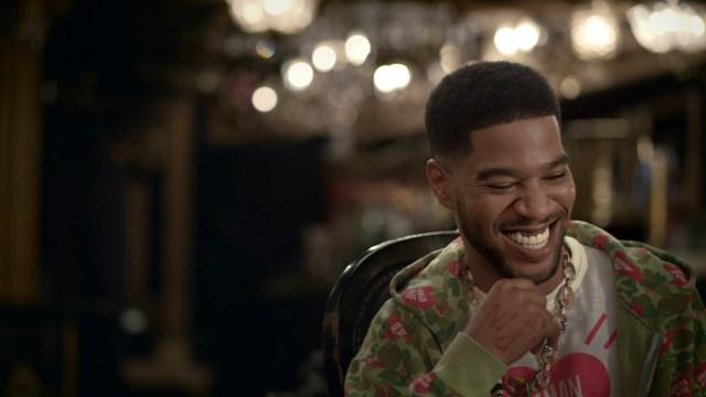 Watch Kid Cudi Pull Back the Curtain in 'A Man Named Scott' Trailer.jpg