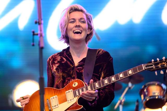 Brandi Carlile to Captivate Crowds With Run Supporting 'In These Silent Days'.jpg