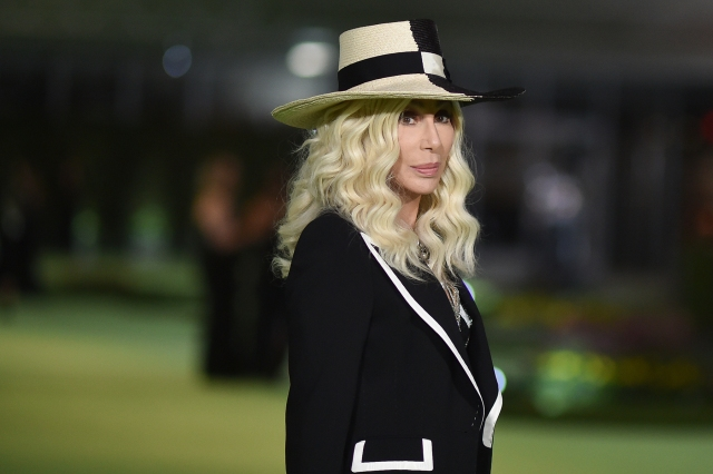 Cher Sues Mary Bono for $1 Million Over Missing Royalties.jpg