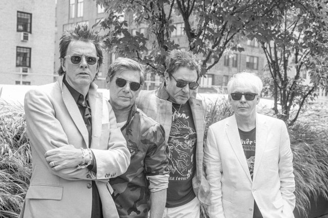Duran Duran on Their Hedonistic Eighties Days and Whether They Were as Hot as Journey.jpg