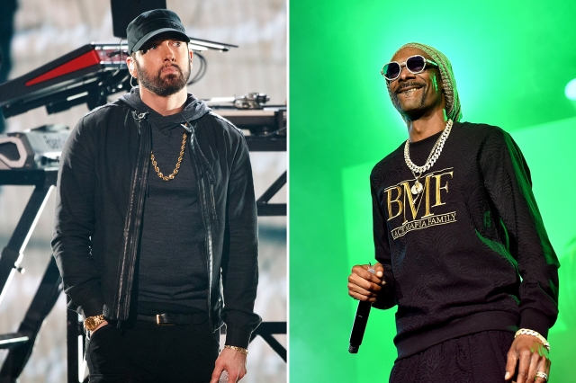"""""""I Was Wrong, Bro"""": How Snoop Dogg and Eminem Squashed Their Beef and Recorded a New Song.jpg"""