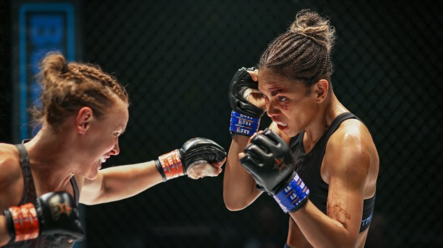 Watch Halle Berry Embody MMA Star in 'Bruised' Trailer.jpg