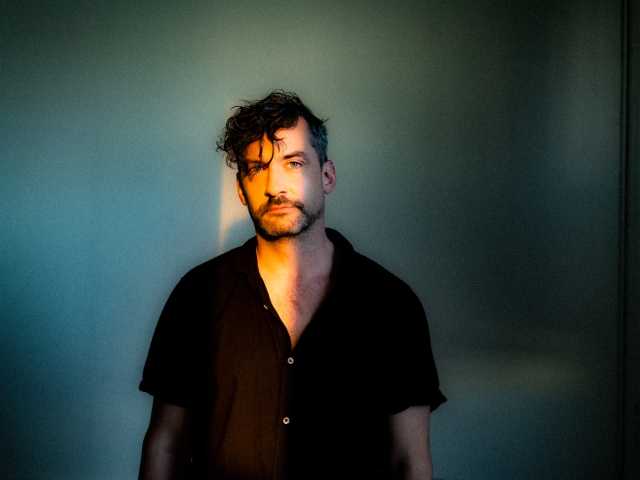 Bonobo's Club Hits Are Never the Ones He Expects.jpg