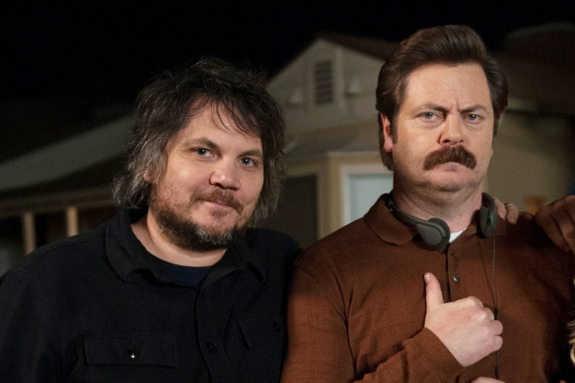 Excerpt: Nick Offerman Climbed a Glacier With Jeff Tweedy and Lived to Write About It.jpg