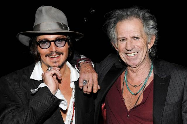 That Time Johnny Depp and Keith Richards Went Nuts on Me.jpg