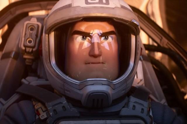Buzz Lightyear Blasts Off to Infinity in Trailer for Pixar's 'Lightyear'.jpg