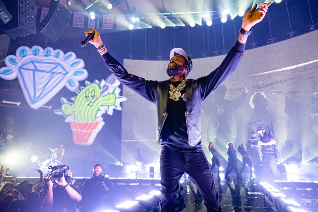 See Photos From Meek Mill's Star-Studded Madison Square Garden Concert.jpg