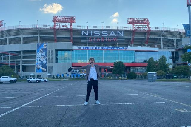Mick Jagger Takes Magical Journey to a Nashville Junkyard.jpg