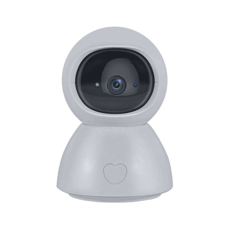nook-security-cam-review