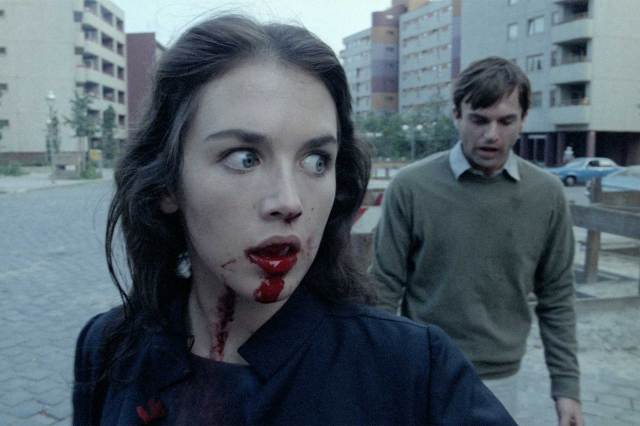 There Are Crazed, Manic Cult Movies — and Then There's 'Possession'.jpg
