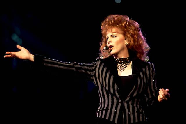 Reba McEntire on Dance Music, Drag Queens, and That 'Ted Lasso' Reference.jpg
