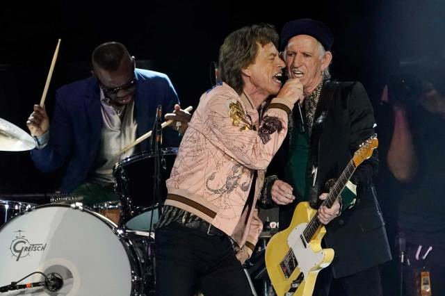 Rolling Stones to Wrap U.S. Tour With Intimate Casino Show in Florida.jpg