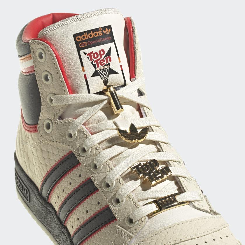 adidas espn sneakers