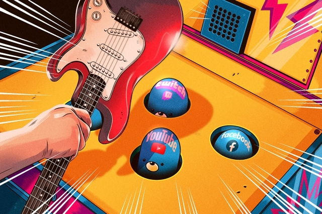 Music's Whac-A-Mole Menace: How the Moldy, Lopsided DMCA is Hurting Artists.jpg